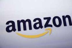 Amazon инвестировал в Business Insider 5 млн. долларов
