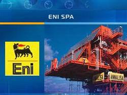 Eni SpA планирует размещение конвертируемых бондов и акций Galp Energia
