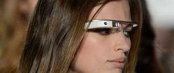 Google Glass еще нет продаже, а их уже хотят запретить для водителей