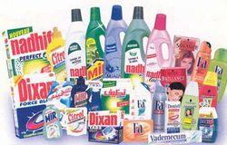 Henkel делает ставки на развивающиеся рынки