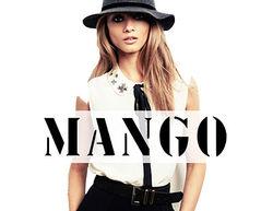 СМИ: модный бренд Mango оказался в центре скандала