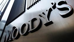 Агентство Moody's скорого преодоления европейского кризиса не ожидает