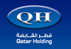 Qatar Holding, сохранив основной пакет, оставшиеся варранты Barclays Plc продал