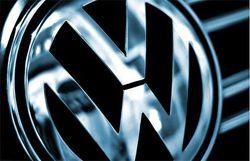 Volkswagen сообщил о снижении квартальной прибыли на 19 процентов
