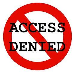 Почему в Таджикистане заблокировали ведущий новостной сайт?