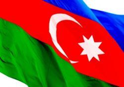 Какова структура экономически активного населения Азербайджана?