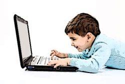Назван ТОП игр для мальчиков по поисковым запросам Яндекс