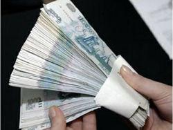 Благодаря «эффективному контракту» доходы россиян возрастут