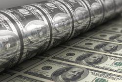 Экономика Украины избавляется от валюты Соединенных Штатов