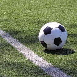 Открыта детская команда по футболу «Исроиль»