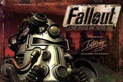 Лучшие ролевые игры поиска Яндекс: особенности Fallout и отзывы геймеров