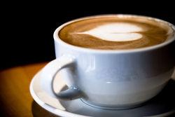 В Киеве открылось кафе, где платят лишь за время пребывания