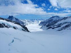Science: ученые NASA точно оценили скорость таяния ледников