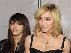 Мадонна продает старую нью-йоркскую квартиру за 23 млн. долларов