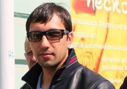 СК предъявил депутату Омского горсовета обвинение в нападении на подростка