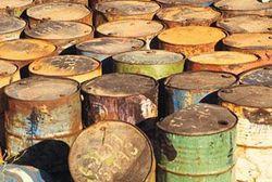 Угроза химического заражения почвы на Урале – пошла реакция