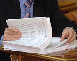 В Таджикистане введут мораторий на проверки новообразованных субъектов предпринимательства