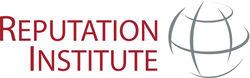 Reputation Institute создал рейтинг репутации стран мира 2012 года