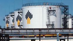 Подписан договор купли–продажи между Роснефтью и AAR