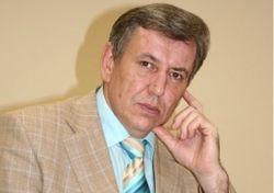 Владимир Ряховский