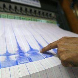 Сейсмослужба Азербайджана: Паника по поводу будущего землетрясения беспочвенна