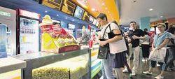 При ожирении мозг утрачивает контроль над приемом пищи – ученые
