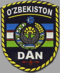 В Узбекистане изменены правила медосмотра для автовладельцев – выводы