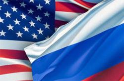 """""""Горячей линии"""" связи между Москвой и Вашингтоном исполнилось 50 лет"""