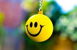 Ученые назвали возраст, когда человек наиболее счастлив
