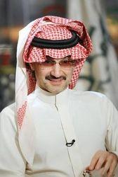 Саудовский принц подал в суд на Forbes за низкое место в рейтинге богачей
