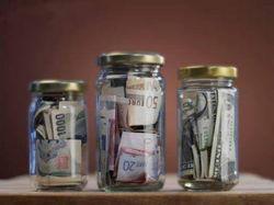 Эксперты назвали критерии надежности банка
