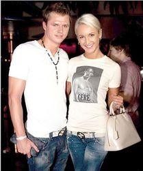 Ольга Бузова собирается создать вокруг своей свадьбы настоящий «бум»