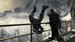 Call of Duty: Black Ops 2 штурмует мировые чарты - 11 миллионов продаж