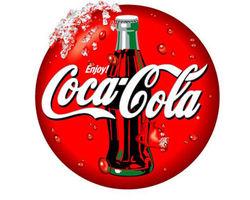 Interbrand: Coca-Cola остается самым дорогим брендом в мире