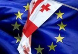 Как проходят переговоры по ЗСТ между Грузией и ЕС?