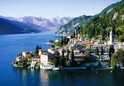 Недвижимость Италии: русские покупатели скупают дешевое жилье