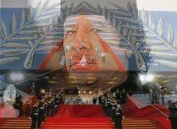 Каддафи увековечат в кинематографе Канн
