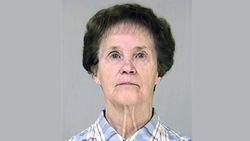 Без срока давности – американку осудили за убийство дочери в 1957 году