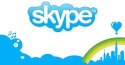 Skype расширяет свои возможности