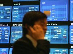 Азиатские рынки сегодня в плюсе