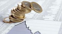 Спад налоговых поступлений - угроза программе экономии в Португалии