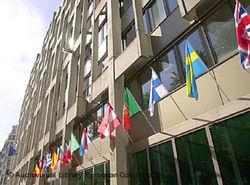 Европейская комиссия предлагает интеграцию