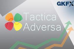 GKFX : Tactica Adversa как метод управления будущим