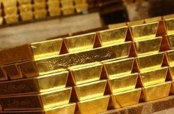 Центральные банки мира активировали продажу золота