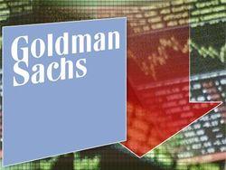 Прибыль Goldman упала на 11%, превысив прогнозы аналитиков