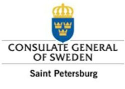 В Санкт-Петербурге обокрали консула Швеции