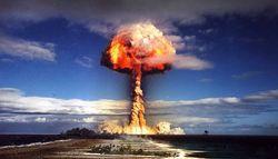 Ученые подтвердили, что ядерное испытание КНДР - не блеф