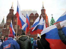 Рассмотрение скандального законопроекта о митингах отложено