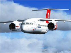 Кыргызстан надеется на использование турецкого опыта при развитии авиационной инфраструктуры