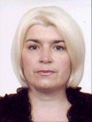 Замминистра обороны Молдовы впервые стала представительница слабого пола